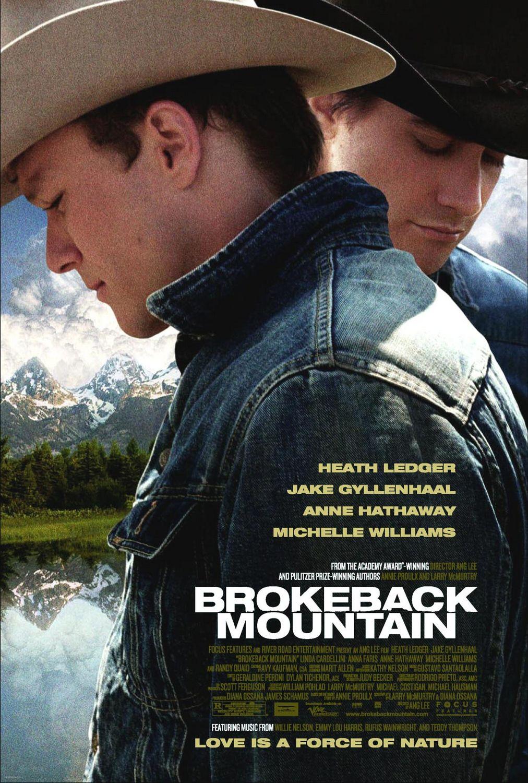 2006-brokeback_mountain.jpg